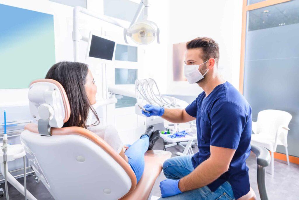 השתלות שיניים ביום אחד מחירים