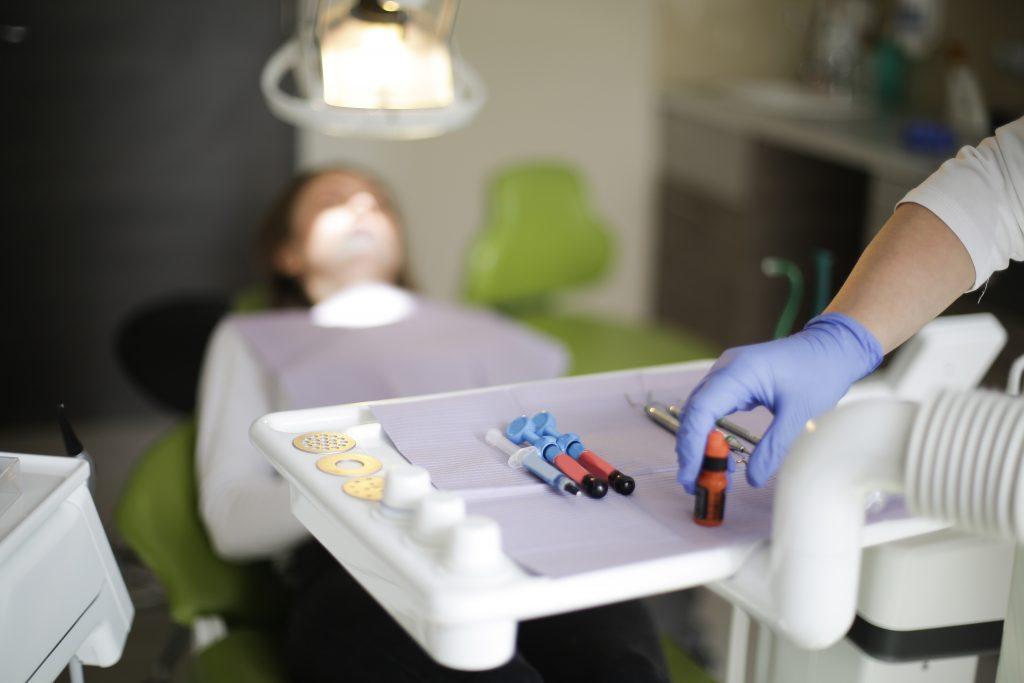 השתלות שיניים בעפולה