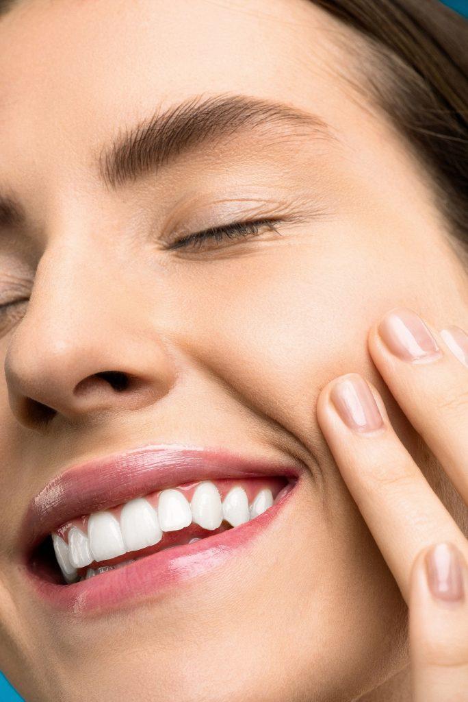 השתלות שיניים ממוחשבות